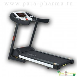 HAMMER strong Tapis Roulant