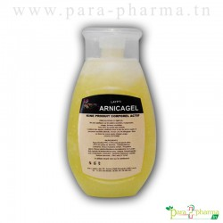 Kipocora ARNICA GEL 300ml