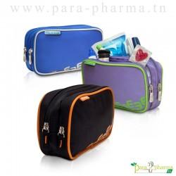 Elite Bags Trousse Isotherme pour Diabétiques