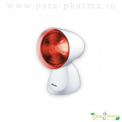 Beurer Lampe Infra-rouge IL21