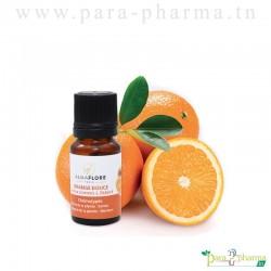 ALMAFLORE Huile essentielle D'orange Douce