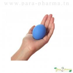 HERBI FEET Ballon D'exercice pour Remise En Forme