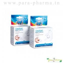 CANPOL BABIES Protecteurs de mamelon en silicone