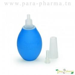 CANPOL BABIES Ampoule nasale à terminaisons variables