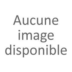 ALMAFLORE- HUILE DE ROSE MUSQUÉE